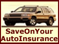 save on your auto insurance